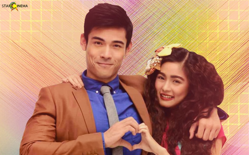 Nakaka-miss! Relive the KimXi kilig with this 15-minute supercut