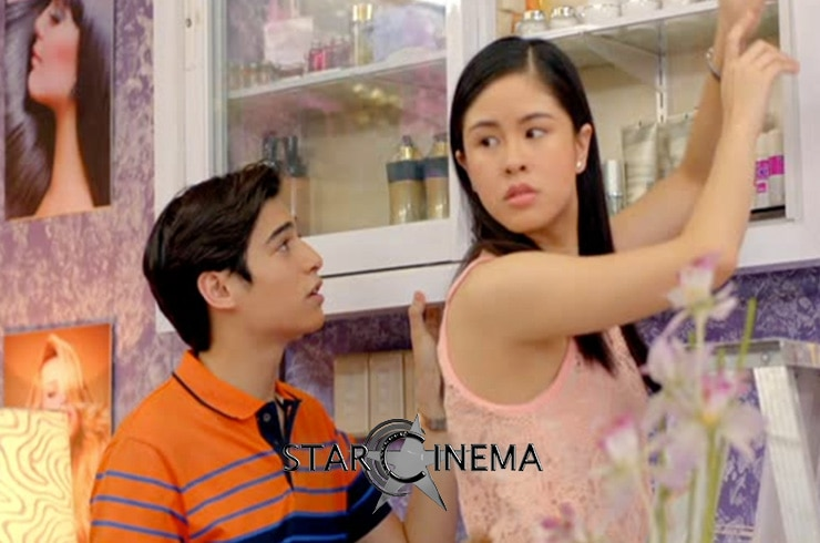 Kisses and Marco also made their mark.