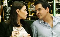 Here are 14 TOP-SECRET FACTS about John Lloyd and Bea from 'The Mistress'