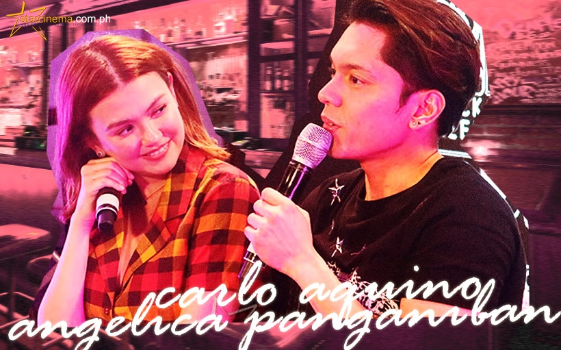 3 important hugot love advice from CarGel (for your broken heart)!