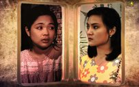 BALIKAN: Judy Ann and Glady's rivalry in 'Mara Clara: The Movie'