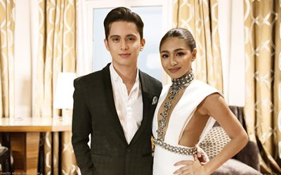 ABS-CBN Ball 2018: What would JaDine's movie characters wear?
