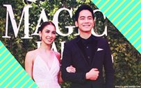 ABS-CBN Ball 2018: What would these JoshLia movie characters wear?