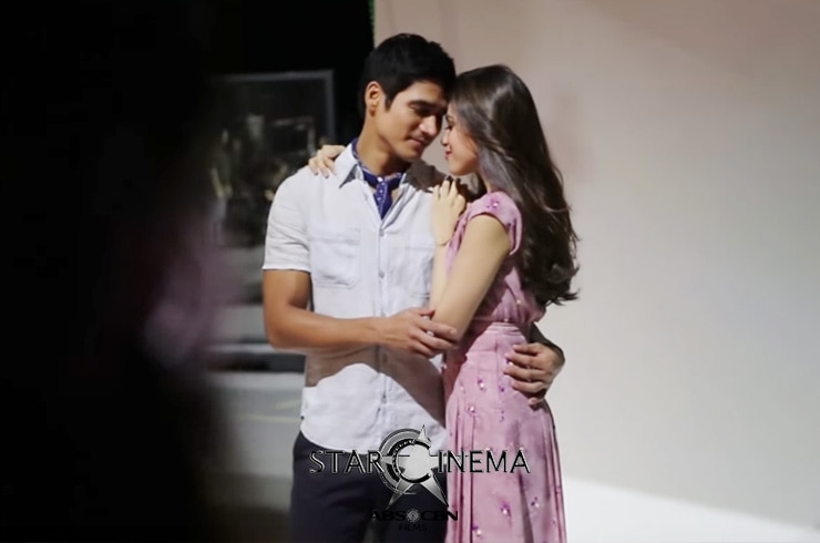 We want more Toniolo!