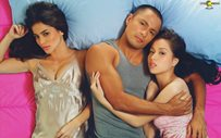 'No Other Woman': From sampalan to iyakan, here's why this movie is truly iconic