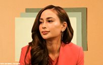 Arci Munoz confirms breakup with businessman boyfriend Anthony Ng
