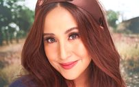 Jolina's advice to love teams: 'Enjoy lang kayo'