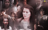 26 Star Cinema horror films that will give you nightmares!