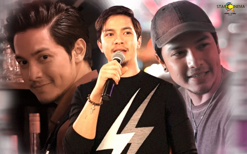 Alden Richards: 'Thank you po kasi hindi ko na-realize na I'm that worthy'