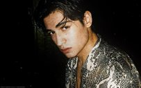 Marco Gallo starts pursuing his studies while acting