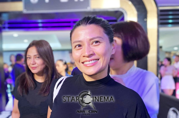 PHOTOS: Everything that happened at the 'Open' Red Carpet Premiere PHOTOS: Everything that happened at the 'Open' Red Carpet Premiere 12