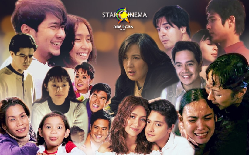 9 Star Cinema OFW stories that truly touched our hearts