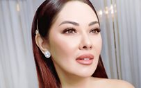 Ruffa Gutierrez, excited na sa ABS-CBN Ball 2019!