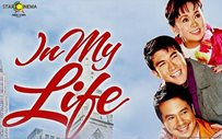SUPERCUT: Learn lessons on love, family, and friendship with 'In My Life'
