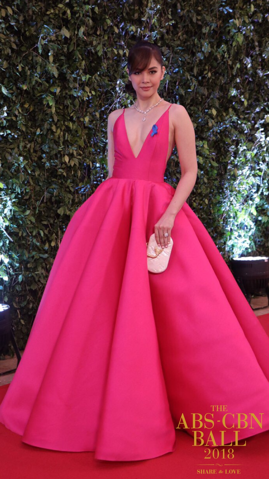 Scenes from the grand ABS-CBN Ball 2018 17