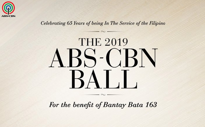 Twitter launches custom emoji for 2019 ABS-CBN Ball