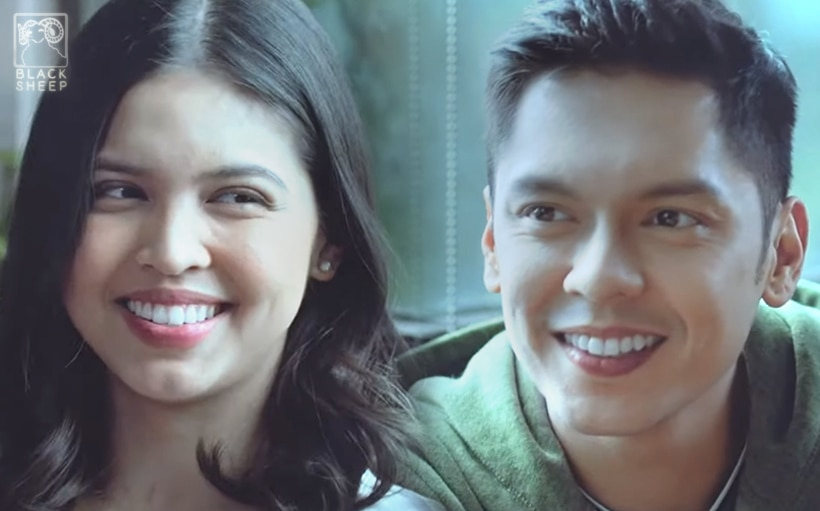 4 times the 'Isa Pa With Feelings' teaser made us too emotional