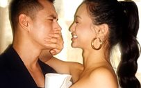 IN PHOTOS: Kylie Verzosa and Jake Cuenca's most kilig-inducing moments