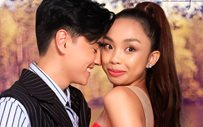 Maymay on future boyfriend: 'Gusto ko si Edward'
