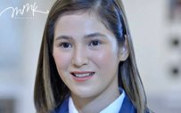 Barbie Imperial, thankful over trending 'MMK' episode