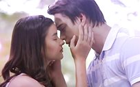 Teaser for new LizQuen teleserye 'Make It With You,' released!