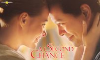 'A Second Chance' Supercut: Popoy and Basha finally get their happy ending!