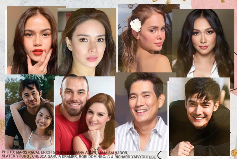 8 Pinoy celebrity house tours that made us go, 'Wow'!