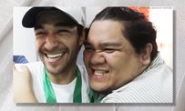 'He was the king and kween of Youtube': Wil Dasovich honors late Lloyd Cadena