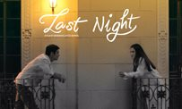 'Last Night' Supercut: One fateful night brings together two lost souls