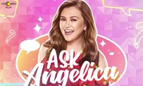 Angelica Panganiban to host all-new 'Ask Angelica' digital show!