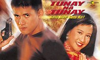 FULL MOVIE: Watch the Jolina-Robin tandem in 'Tunay na Tunay: Gets Mo? Gets Ko!'