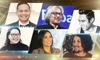 These Pinoys help decide who wins at the Oscars every year