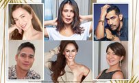 The hottest Pinoy celebrities over 40