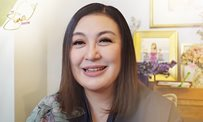 Sharon Cuneta drops her own makeup tutorial!