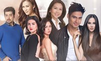 Kapamilya icons to star in new blocktimer shows on TV5