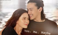 Erich, Enchong find comfort in each other in 'You. Me. Maybe.' trailer