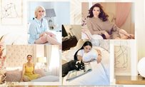 10 Pinoy celebrity bedrooms we want to live in forever