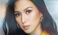 Alex Gonzaga reveals she supports scholars through her foundation