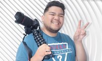 Friends, fellow vloggers pay tribute to Lloyd Cadena on his birthday