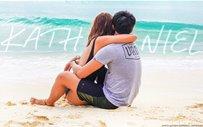 Kathryn Bernardo, Daniel Padilla tease 10th anniversary surprise for fans