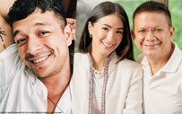 Heart Evangelista working with ex Jericho Rosales? Chiz Escudero shares his thoughts
