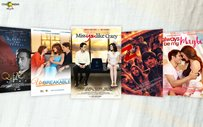 ABS-CBN partners with Cathay CineHome to bring Filipino movies to Singapore