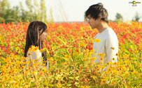 10 life quotes and lessons we learned from KathNiel