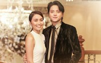 Road to forever: All the times KathNiel talked about marriage