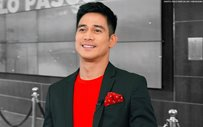 Piolo Pascual opens up on decision to stay with ABS-CBN