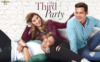 FULL MOVIE: Spanish-dubbed 'The Third Party' is now on YouTube!