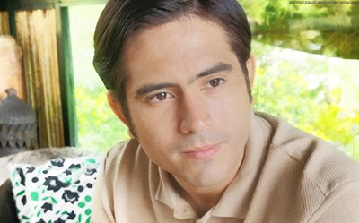 Gerald Anderson gets real about judgmental people