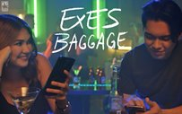 FULL MOVIE: 'Exes Baggage' mirrors the reality of relationships