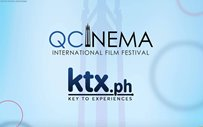 QCinema finds new digital home in KTX
