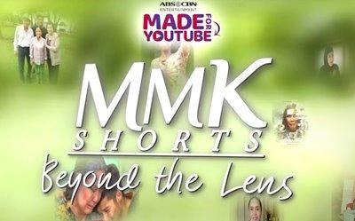'Maalaala Mo Kaya' features special documentary series on its 30th anniversary